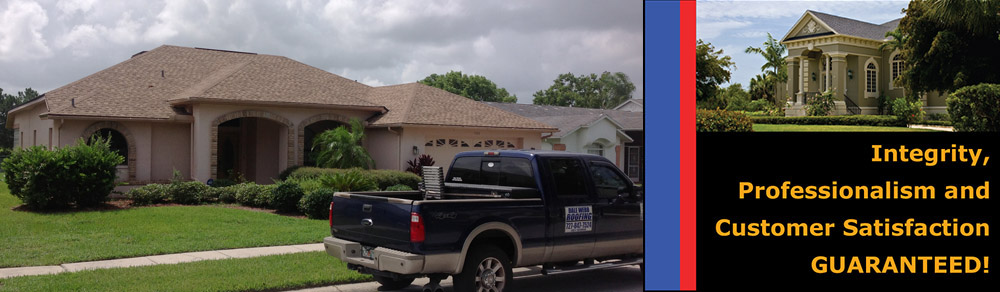 dale webb roofing integrity professionalism and customer satisfaction guaranteed